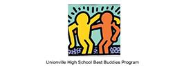 Unionville Best Buddies